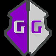gg修改器101版本
