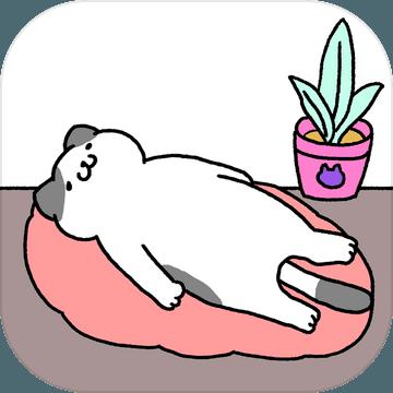 喵喵合成屋安卓版v1.1.1