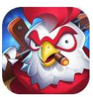 功夫鸡游戏v1.0.3