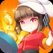 幸福餐厅红包版v1.0.4