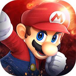 众神大冒险游戏v1.7.001