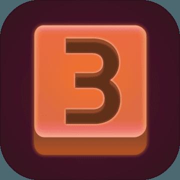 按钮之谜ios版v1.32