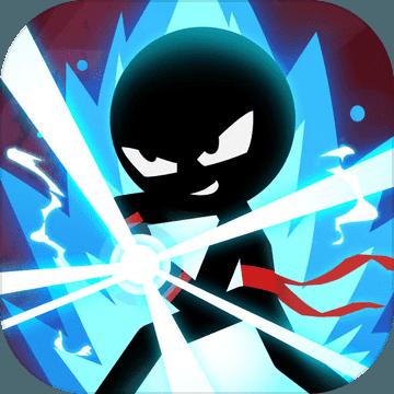 一波超人游戏下载内测版v1.1.2
