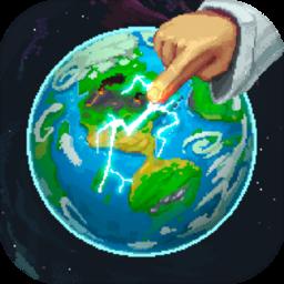 世界盒子2021破解版v0.6.189