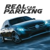 carparkingios版v4.7.4