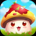 少年冒险王 v1.0 九游版