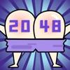 神奇的2048正式版v1.0