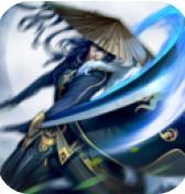剑客下山福利版v1.0.0