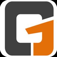 锅剧人 v1.0.2 app
