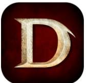 暗黑破坏神不朽试玩版v1.1.498136