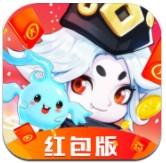 梦幻逍遥HD微信登录版v2.9.1