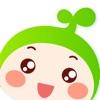 小豆苗 v6.4.0 app