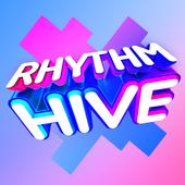 Rhythm Hive v2.0.2 安卓版