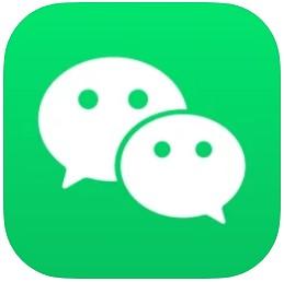 微信输入法 v1.0 app