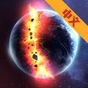 毁灭星球模拟器2021最新版v1.3.7.3