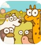 动物园模拟器下载手机版v1.0