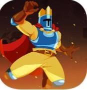 跳跃之王 v1.0 手机版