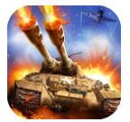 坦克纪元折扣版v1.0