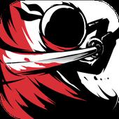 忍者必须死3国际服破解版v1.0.81