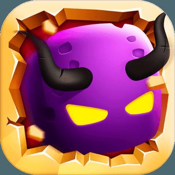 方块战争完整版v1.0.6