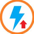 六月画质助手 v1.0.0 软件
