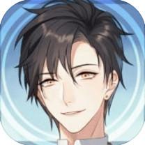 筑梦公馆九游版v1.4.5