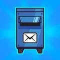 邮局模拟器安卓版v0.0.84