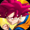 龙珠超英雄手游v1.0.0