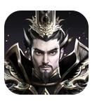 霸王雄心 v1.01.52 免费版