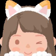 玛丽日记穿衣服游戏中文版v1.4