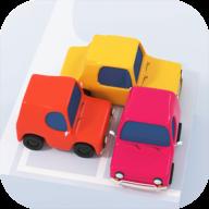 开车去赚钱红包版v2.0.1
