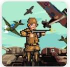 世界大战1944破解版v1.0