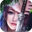 刀剑神魔录无限资源版