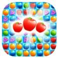 三十个苹果游戏v1.0
