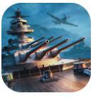 战舰世界闪击战4.0版本