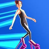 high heels游戏破解版v0.8.1