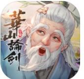 新射雕群侠传之铁血丹心快手版v1.6.1