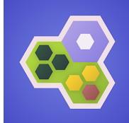 抽象探险家游戏v1.0