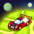 空闲汽车世界安卓版v1.0000