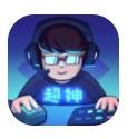 超神俱乐部手游v1.1.0