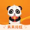 熊猫团团红包版v1.0.1