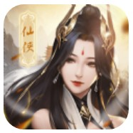 万域剑神手机版v1.0