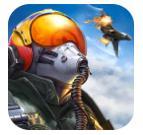 现代空战3D腾讯版v5.4.0