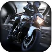 xtreme motorbikes v1.3 手游