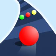 滚动的弹珠手游v4.1.0