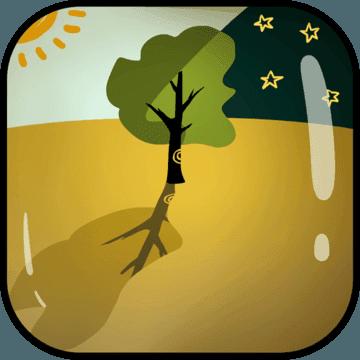 老农种树无广告版v5.0