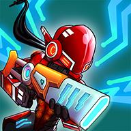 机甲大战僵尸游戏v1.0.2