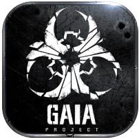 project gaia v7.0 游戏