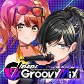 D4DJ Groovy Mix安卓版v2.0.1