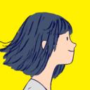 弗洛伦斯之恋ios版v1.0.9